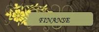 Porównywarka finansowa-wybierz najlepszy kredyt